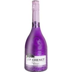 J.P. Chenet Cassis 75cl