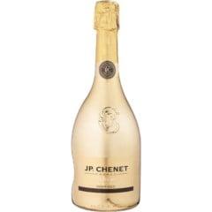 JP. Chenet Divine Muscat 75cl