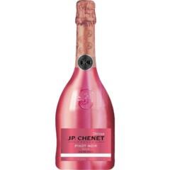 JP. Chenet Divine Pinot Noir Rosé 75cl