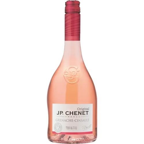 JP. Chenet Grenache-Cinsault 75cl