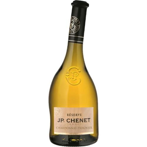 JP. Chenet Réserve Chardonnay-Viognier 75cl