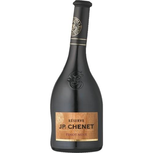 JP. Chenet Réserve Pinot Noir 75cl
