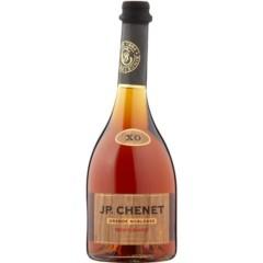 JP. Chenet XO 75cl