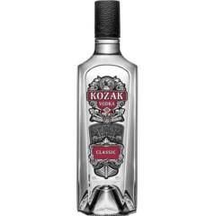 Kozak Vodka 700ml