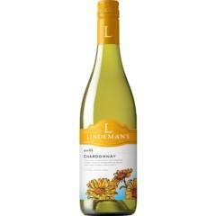 Lindeman's Bin 65 Chardonnay 75cl - Australian Wine