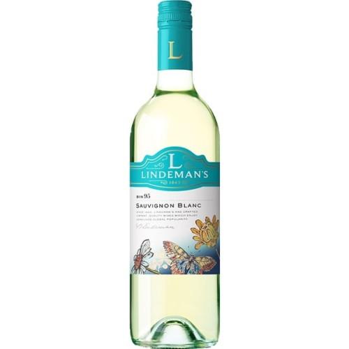 Lindeman's Bin 95 Sauvignon Blanc 75cl - Australian Wine