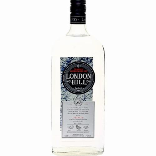 London Hill 1L