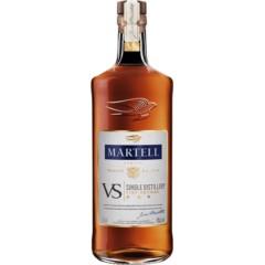 Martell VS Single Distillery Cognac 70cl