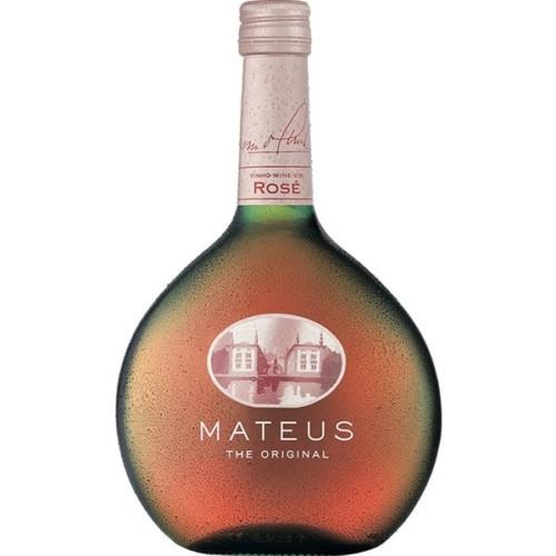 Mateus Rosé 75cl