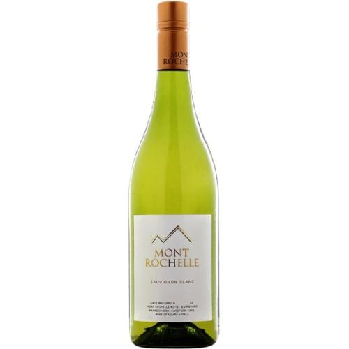 Mont Rochelle Sauvignon Blanc 75cl