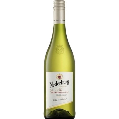 Nederburg Chardonnay 75cl