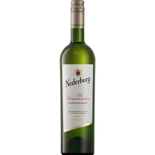Nederburg Sauvignon Blanc 75cl