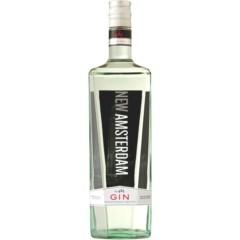 New Amsterdam Gin 1L