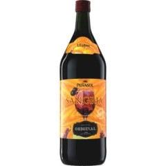 Peñasol Sangria 1.5L
