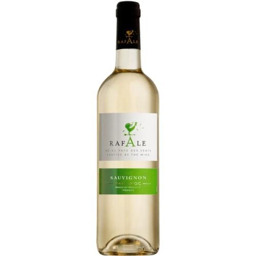 Rafale Sauvignon Blanc 75cl