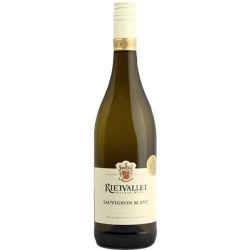 Rietvallei Sauvignon Blanc 75cl