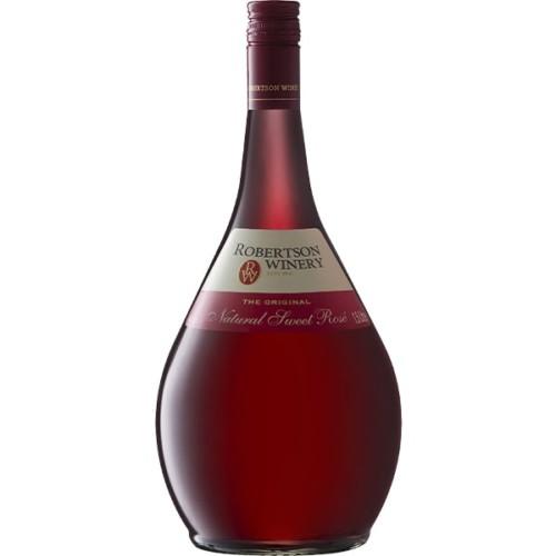 Robertson Sweet Rose 1.5L