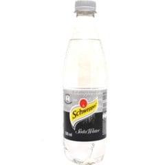 Soda Water 500ml