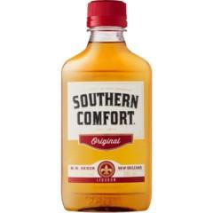 Southern Comfort 350ml