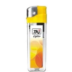 Taj Lighter