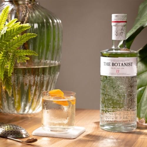 The Botanist Islay Dry Gin 700ml 1