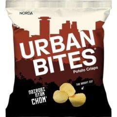 Urban Bites Nyam Chom' 30g