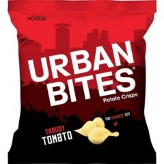 Urban Bites Trendy Tomato 30g