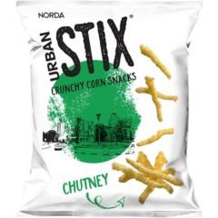 Urban Stix Chutney 30g