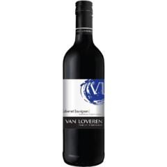 Van Loveren Cabernet Sauvignon 75cl