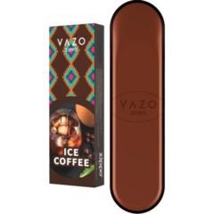 Vazo Ice Coffee Vape