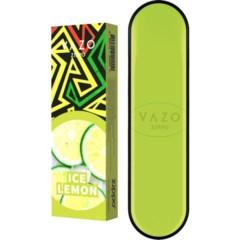 Vazo Ice Lemon Vape