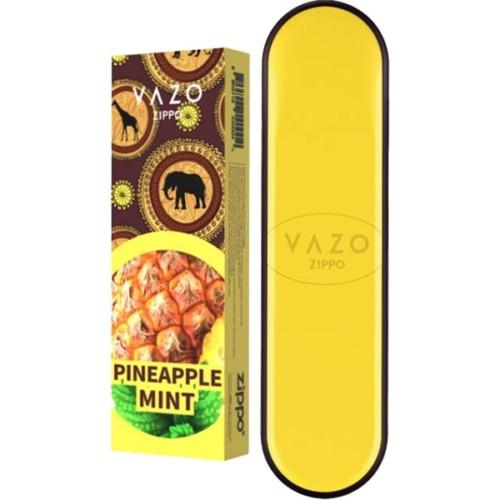 Vazo Pineapple Mint