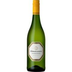 Vergelegen Chardonnay 75cl