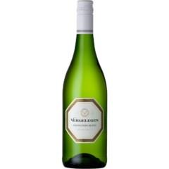 Vergelegen Sauvignon Blanc 75cl