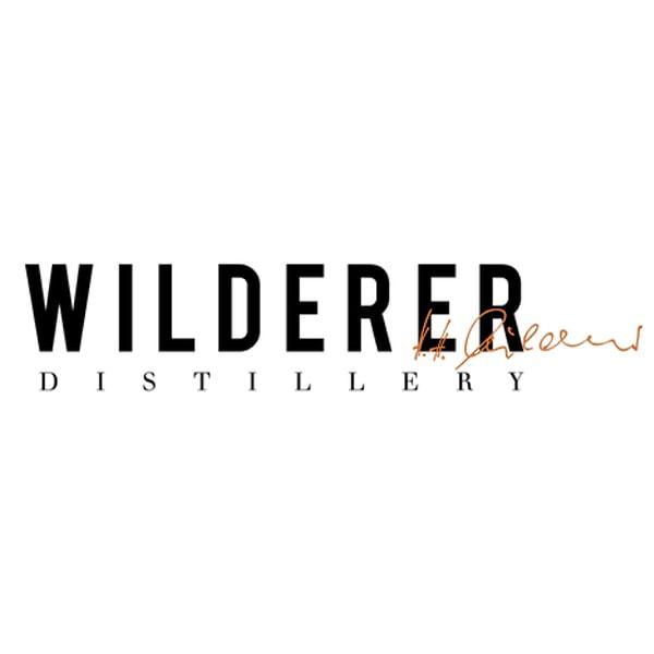 Wilderer Family