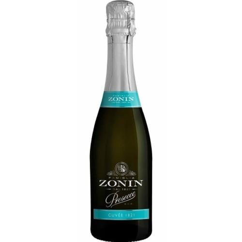 Zonin Prosecco 75cl